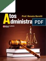 Ebook-Atos-Administrativos