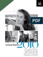 annual_report10