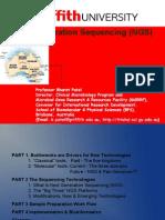 AMI_phylogeny_NGS_workshop_slides