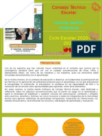 PresentacionPP5taSesionCTE2020-2021