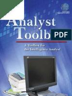analyst_toolbox