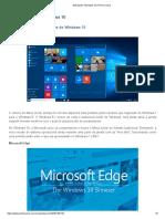 Estudando_ Windows 10 _ Prime Cursos 2