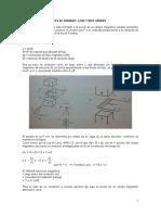 UNLa  Equipos e Instalaciones I  CLASE 4 Parte III