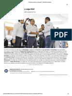 26-06-2019 Zihuatanejo refuerza su seguridad