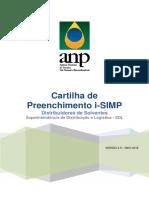 Cartilha_Preenchimento_Solventes