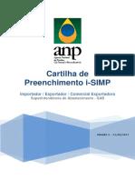 Cartilha_i-SIMP_v3_20.03.2017