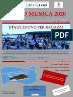 TUTTO MUSICA 2020-LOCANDINA ok