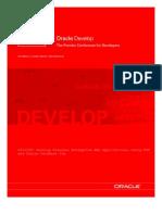 oraclephpworkshop-091105004021-phpapp01