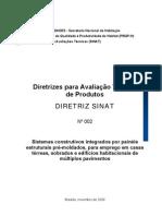 pbqph_d1229[1] desempenho