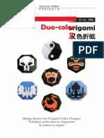 Duo Color Origami by Mi Wu, Nicolas Terry (Z-lib.org)