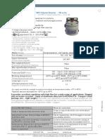 VB04-08 aluminum alloy Rev5
