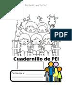 PK Cuadernillo PEI Abril 2