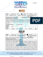 Publicable Informa 08-Marzo-11 - Completo