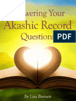 Answering-Your-Akashic-Record-Questions