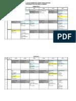 002D_Jdwl Kuliah GENAP 2020-2021