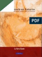 Forteaetalii2007-ElPaleolticosuperiorantiguoenAsturias-