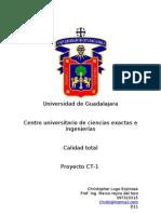 calidad_total_proyecto_n.1