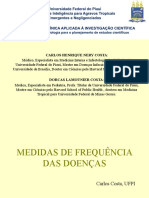 MedidasdeFrequenciadasDoencas_Carlos.c412aedd59b1460da8a2