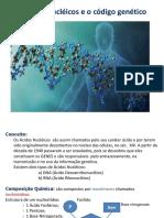 Aula+13-14+-+Os+ácidos+nucléicos+e+o+código+genético (1)
