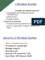 705 TCD WirelessSec