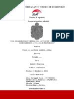 Práctica 1 de Laboratorio virtual (1) (1)