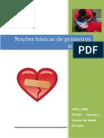 UFCD_9988_Noções Básicas de Primeiros Socorros_índice