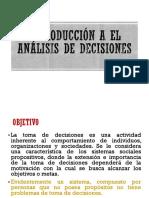 100_ Análisis de Decisiones_introduccion