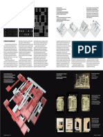Pages from 870 Domus - May 2004