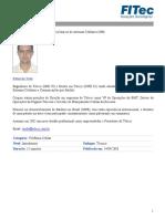 Tutorial GSM Teleco