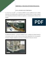 La Demarcacion Territorial a Diferentes (2)