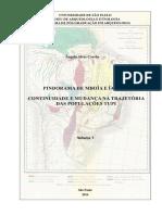 PINDORAMA DE MBOIA E IAKARE CON - Alves Correa, Angelo