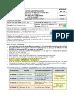 ACTIVIDAD 1.4 MATEMÁTICAS GRADO SÉPTIMO
