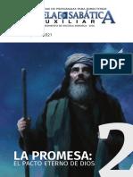 es_auxiliar_2_trimestre_2021