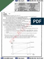 devoir-synthese-N°2-physique-avec-correction001