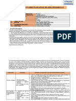 Plan y actividades 4° sonia maria arreglado (1)