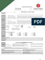 Copia de Multiformatos 2009