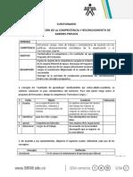 404153832 Actividad 1 Cuestionario Contextualizacion Competencia y Reconocimiento Saberes Previos 1 Docx