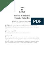 202104-RSC-yK1J6eU1Ll-TERCERO_PRIMARIA_LUNES_19_ABRIL_CIENCIAS_NATURALES