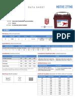 27TMX_Trojan_Data_Sheets