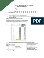 tarea 5_ MODELOS_DE_PRONOSTICO_propuestos
