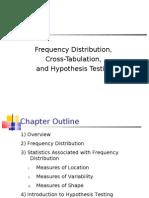 Freq_Distribution