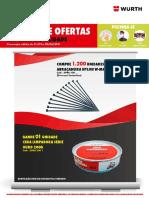 Revmob Jornal de Ofertas 04 2021 (1)