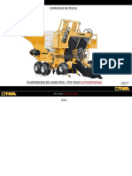 Catalogo de  peças PTX-7010 Raizen (1)