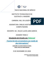 ExamenTipoA_Tema2DibujoILOG