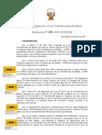 Resolución_N_100-2020-OSCE-PRE