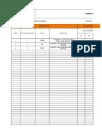 Copia de MAE-F(TD)-005 Programacion de Trabajos