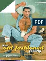 fab magazine issue #419