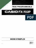 fx-702p_fr