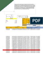 ActHidraulica9.30 stiven