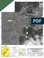 4080_mapa-geodinamico-evaluacion-geologica-y-geodinamica-en-la-ciudad-de-jesus